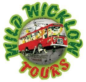Wild Wicklow Tours