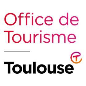 Toulouse Tourist Information Center