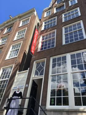 Dutch Costume Museum
