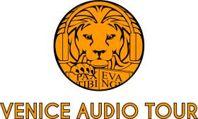 Venice Audio Tour s.n.c.