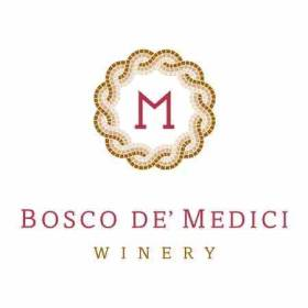 Bosco de' Medici Winery