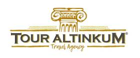 Tour Altinkum