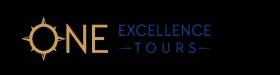 One Excellence Tours