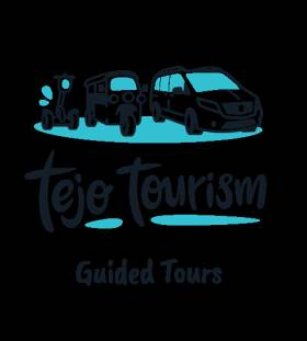 Tejo Tourism - Guided Tours