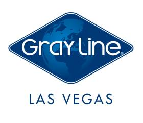 Gray Line of Las Vegas