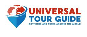 UNIVERSAL TOUR GUIDE