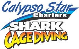 Calypso Star Charters