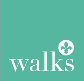 Walks - UK