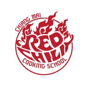 Red Chili Cooking School
