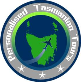 Personalised Tasmanian Tours
