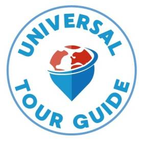 Universal Tour Guide London