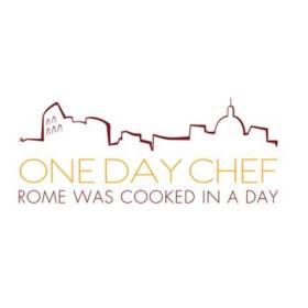 One Day Chef srl