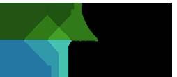 Green Andaman Travel