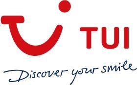 TUI Cyprus Ltd