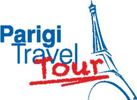 PARIGI TRAVEL TOUR