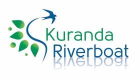 Kuranda Riverboat Tours