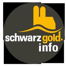 schwarzgold.info
