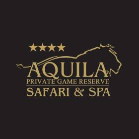 Aquila Private Game Reserve and Spa