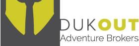 DukOUT Adventures