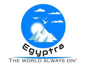 Egyptra Travel Services