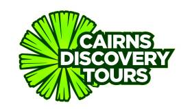 Cairns Discovery Tours Pty Ltd