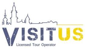Visitus Tours & Transfers
