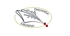 Dalmatia Cruising