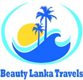 Beauty Lanka Travels