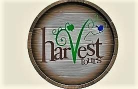 Harvest Tours Margaret River