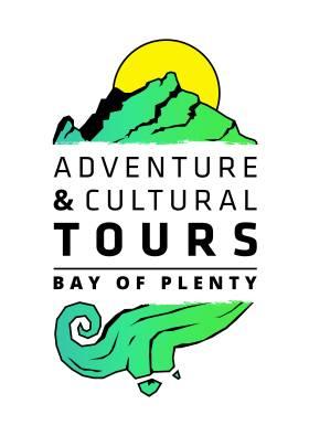 Adventure & Cultural Tours Bay of Plenty
