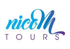 Nicom Tours