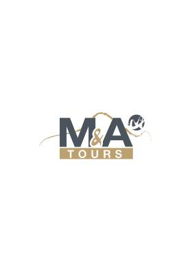 Attractive Tours