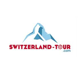 switzerland-tour.com