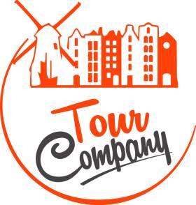 Tour Company