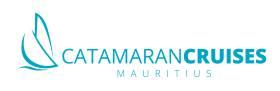 Catamaran Cruises Ltd