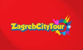 Hop On Hop Off Zagreb City Tour