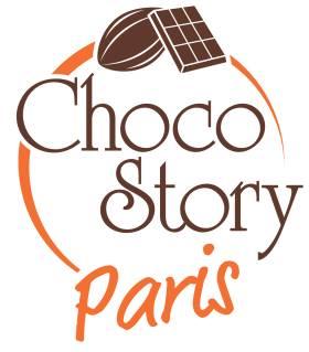 The gourmet Chocolate Museum