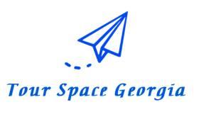Tour Space Georgia GMBH