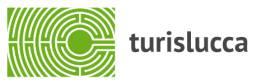 Consorzio Turislucca