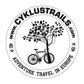 Cyklus Trails