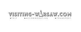 Visiting-Warsaw.Com