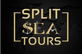 Split Sea Tours