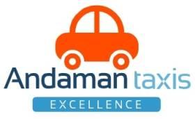 Andaman Taxi Company Limited