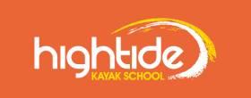 Hightide Kayak School GmbH
