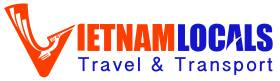 Vietnam Locals Travel Co., LTD