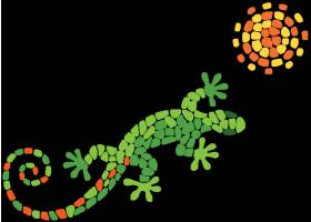 Gecko Tours Split