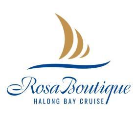 Rosa Boutique Cruise