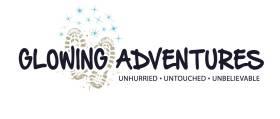 Glowing Adventures - Waitomo