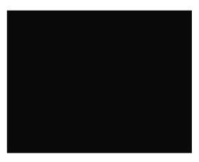Dunes & Desert
