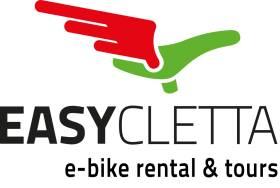 Easycletta - eBike Rental and Tours